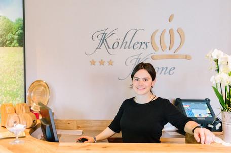 Koehlers_Krone_2018-42.JPG