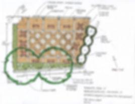 Concept Sketch Plan for Marriott New Haven