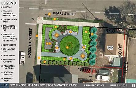 1218 Kossuth Street Stormwater Park.jpg