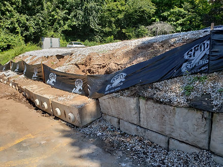 Failed Retaining Wall.jpg