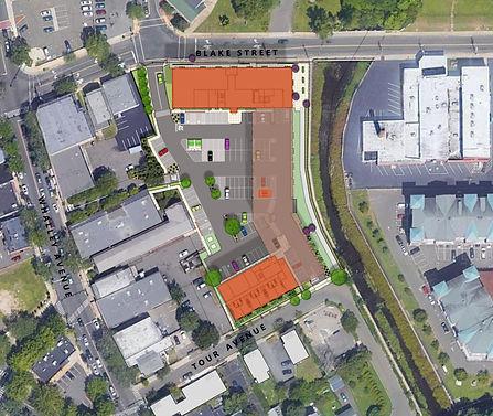 500 Blake Street Site Plan.jpg