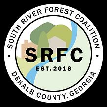 South River Forest Coalition LOGO_v2-01.