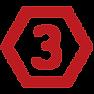 STS_JustSayNoBLANK-15.png