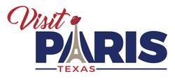 VisitParis_Logo_CMYK