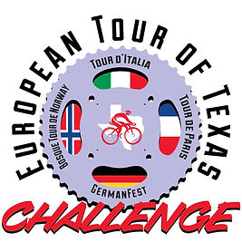 EuroTourLogo.jpg