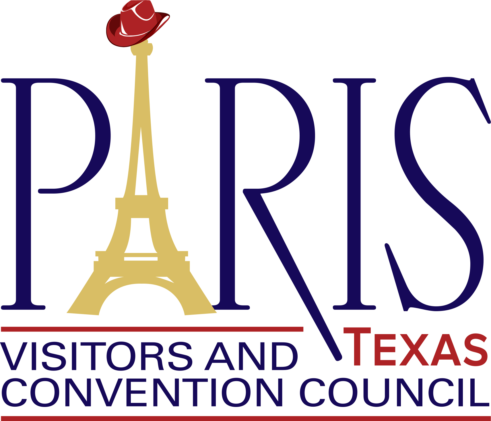 Final Paris CVC Logo