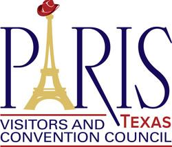 Final Paris CVC Logo