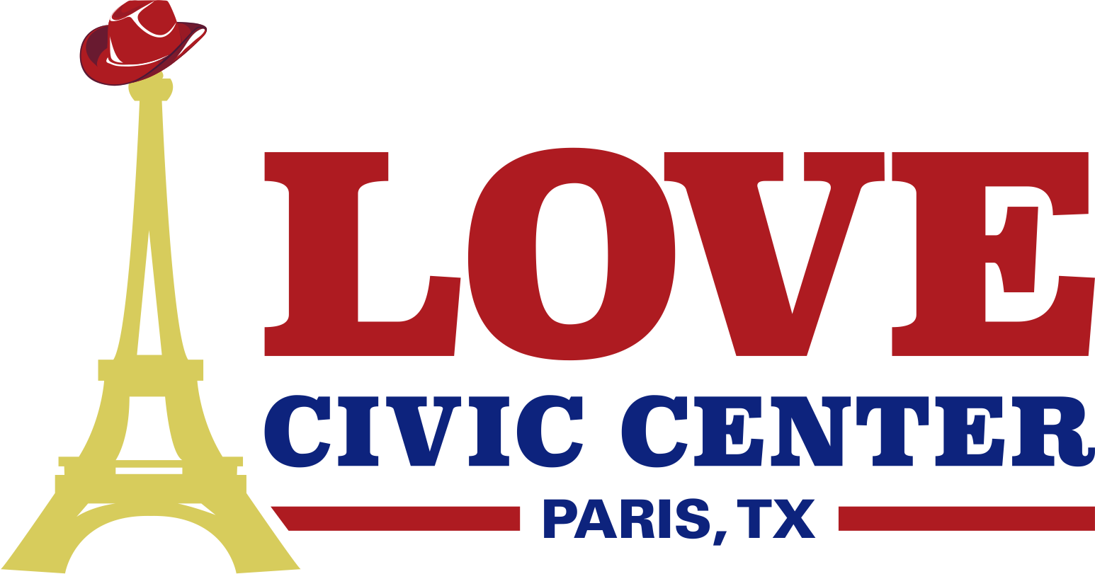 LoveCivicCenter_Logo transparent backgro