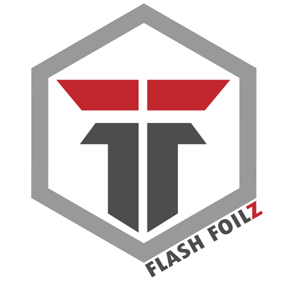 Flash foilz screen.png