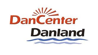 DanCenter white BG.jpg