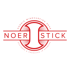Noer Stick.png