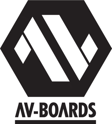 av-boards-logo.png
