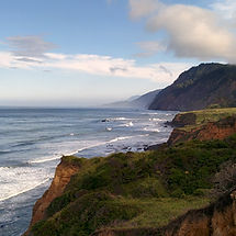lost coast.jpg