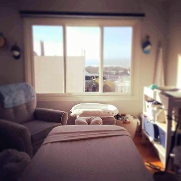 in-home massage.jpg