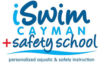 iswim cayman logo.jpg
