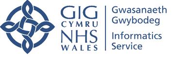 NWIS logo.PNG
