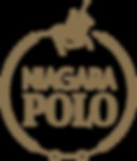 Niagara Polo NiagaraontheLake