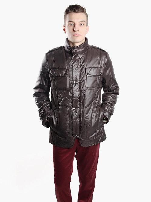 Куртка 435
