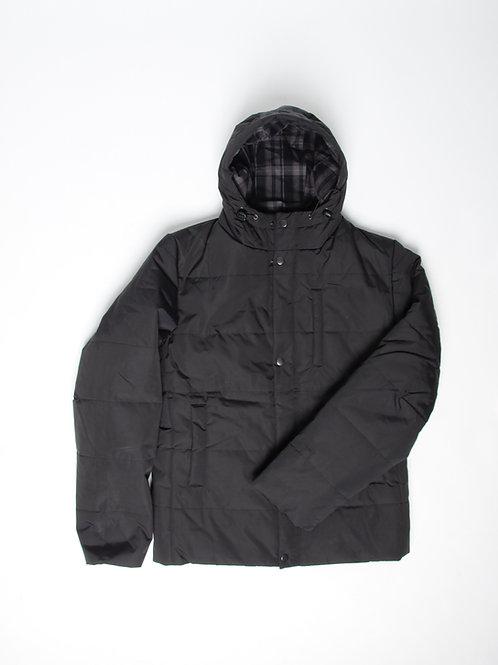 Куртка зимняя 51562