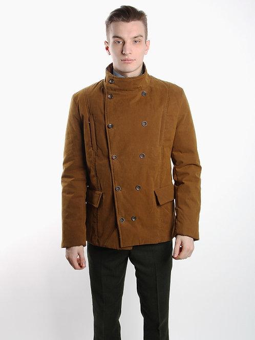 Куртка Охра
