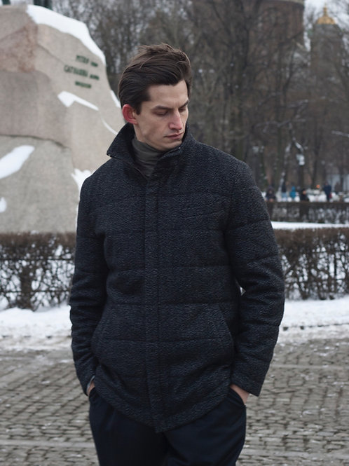"Куртка ""Абсолем"""