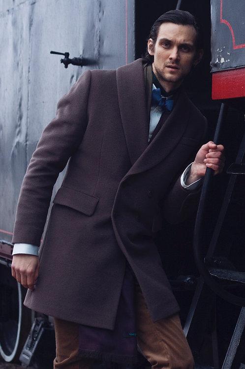 """Пальто """"ХХ век"""""""