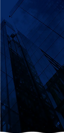 Nakivo-en-tu-empresa-3.webp