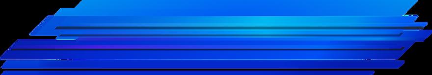 sophos-lightbands-blue.png