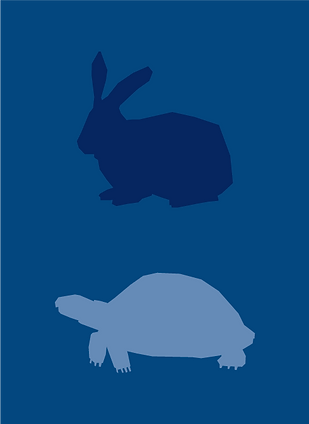 Quieres-ser-la-tortuga-o-la-liebre-2.png