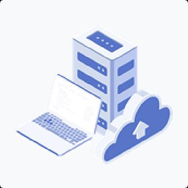 Verificación de las copias de seguridad - Nakivo.png