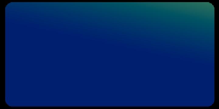Aún-no-hay-certificaciones-disponibles--Domotes.png