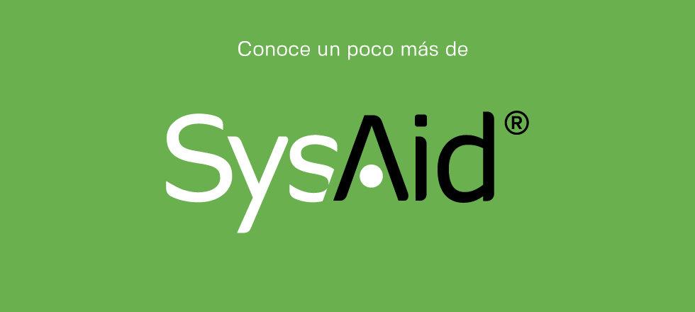 Conoce-un-poco-más-de-Syasaid.jpg