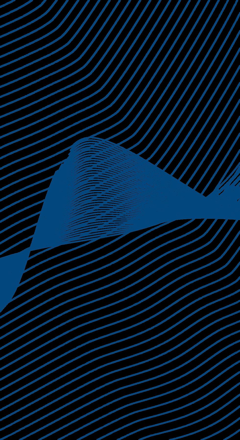 Lineas-de-fondo-2.png
