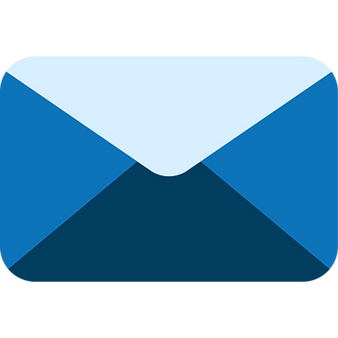 email-01.png