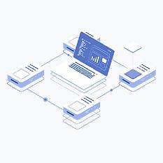 Control al acceso de los datos del Backup - Nakivo.png