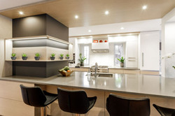 cuisine-contemporary-kitchen-montreal 2