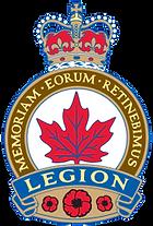 legion-logo.png