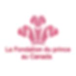 La fondation du Prince au Canada.png