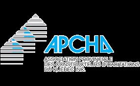 APCHQ_edited.png