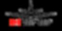 transport-canada-logo2_png.png