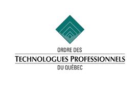 Ordre_des_technologues_en_bâtiment.png