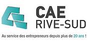 CAE Rive-Sud.png