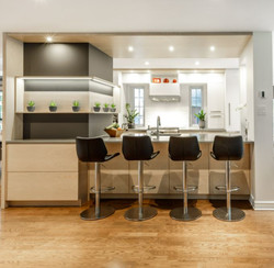 cuisine-contemporary-kitchen-montreal