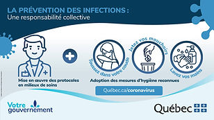 infographie-coronavirus-infections.jpg