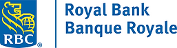 banque royale.png