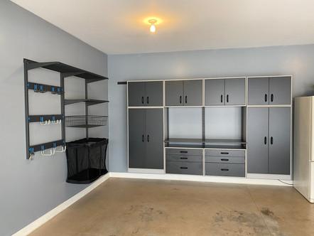 GarageSystem.jpg