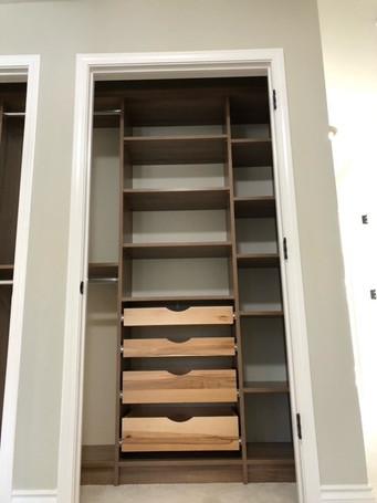 Medicine Pantry, Vitamin Closet, Pantry