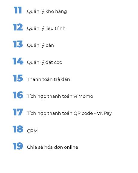 Chuc-nang H2.png