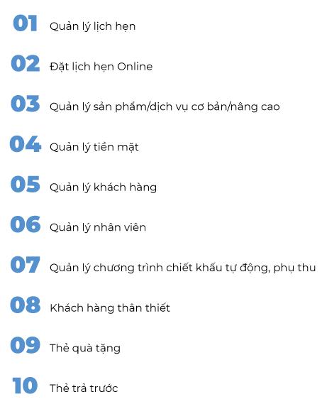 Chuc-nang H1.png