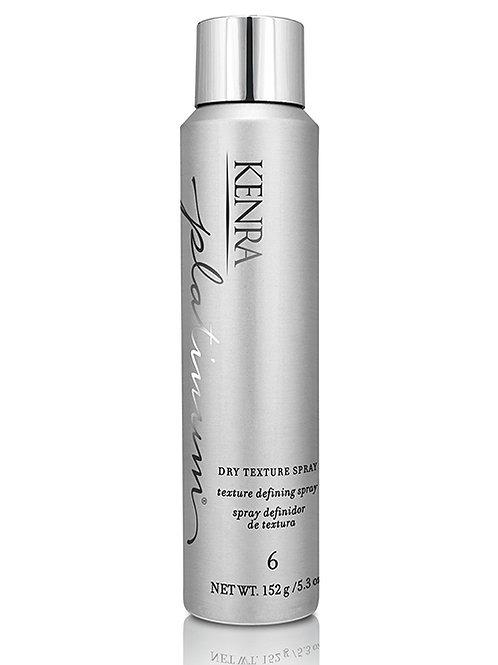 Kenra Dry Texture Spray